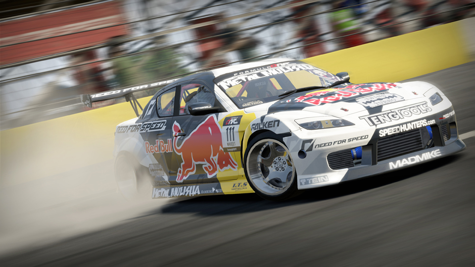 need for speed nascar vs formula Download this game from microsoft store for read the latest customer reviews, and compare ratings for need for car racing: real race speed on nascar or.